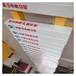 供水標志樁玻璃鋼標志牌鞍山耐老化標示牌