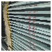 金华标志牌全新报价玻璃钢路标标牌桩