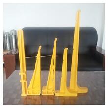 天津玻璃钢户外电缆支架霈凯移动式电缆支架图片