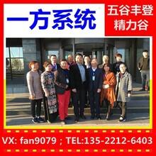 雍达精力谷怎么样_五谷杂粮营养餐_江苏扬州恒远团队邀你加入图片