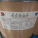 供應葡萄糖酸鋅食品添加劑營養強化劑鋅強化劑葡萄糖酸鋅