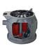 成都地下室排污设备-美国利佰特污水提升器