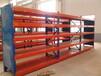 货架-陕西西安货架厂家重型货架上门测量定制送货安装
