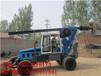 小型旋挖钻机轮式改造机青海旋挖钻机旋挖钻机成孔工艺