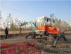 植树挖坑机供应挖掘机改装挖坑机挖掘机挖坑机供应