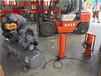 手提式打桩机厂家防汛打桩机便携式打桩机抢险打桩机
