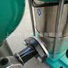 锅炉海水泵