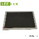 EJ080NA05B8寸工业用液晶屏群创液晶屏怎么样