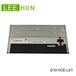 杭州立煌奇美10.1寸工业tft液晶屏G101ICE-L01