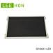 10.4inchG104X1-L031024x768奇美10.4寸工业液晶屏
