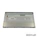 12.1寸G121I1-L01奇美工业液晶屏