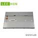 奇美12.1寸工业液晶屏G121X1-L03