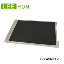 友达8.4寸工业工控宽温液晶屏G084SN03V3