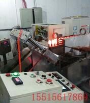 截齒焊接設備,高頻焊接設備,中頻焊接設備,感應淬火設備圖片