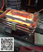 盾構刀具焊接工藝,盾構刀具焊接設備,盾構刀具焊接設備技術,盾構機刀具焊接設備圖片