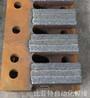 铲板堆焊99热最新地址获取