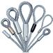 合成纤维吊装带专业选购找河北创联吊索具制造有限公司