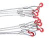 在河北创联吊索具制造有限公司吊装带安全可靠