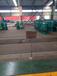 云南销售BQS煤矿用无泄露防爆排沙潜水排污泵厂家