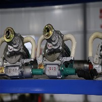 ZYM强力岩石电钻机,ZYM-15T岩石电钻,矿用强力岩石电钻机,防爆强力岩石电钻机图片