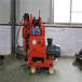 SGZ-IIIA型钻机立轴式岩芯钻机地质勘探钻机工程钻机直销