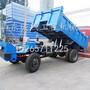 自卸履带运输车履带车拖拉机厂家价格图片