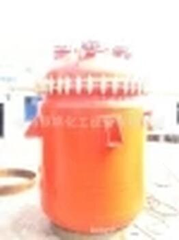5000L搪玻璃反應釜,山西搪玻璃反應釜優質供應商,質優價實