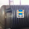 供应10000L/10吨不锈钢反应釜闭式电加热化工反应设备反应釜