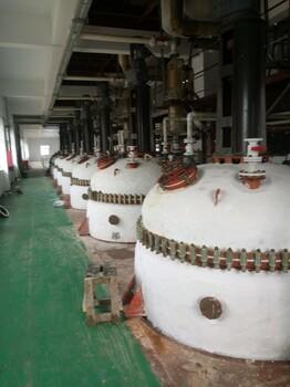 專業生產搪瓷反應釜電加熱搪瓷反應釜廠家直銷歡迎咨詢