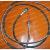 硅膠加熱片工業電加熱毯機械保溫廠家直銷包郵