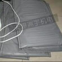 设备保温/厂家/工业电热毯批发/工业加热套资料新走势