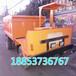 山区耐用木材运输车,工地6吨拉沙车价格