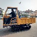 工程专用履带拖拉机,履带爬山王,专业定做