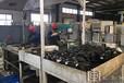 2018上海废弃物处理成套技术与设备