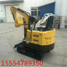 jkw-13小型挖掘机微型挖掘机履带挖掘机厂家销售