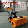 jk-800s厂家销售6.5马力小型扫雪机除雪机清雪机抛雪机图片