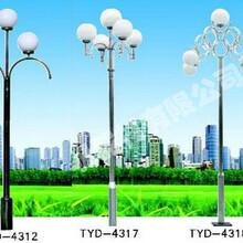 石家庄道路花园专用草坪灯草坪灯灯具