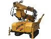 TXJS2025L小机械手