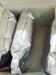 惠州厂家直销杭州争光核能树脂