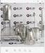 酿酒工艺流程-白酒酿酒设备厂家