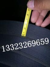 30厚3公分厚橡塑棉保温棉价格图片生产厂家图片