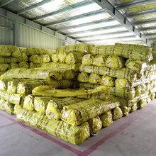 50厚橡塑保温棉厂家直销图片