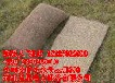 不必激动防汛新产品OO防泄漏吸水膨胀袋L吸水膨胀袋最新报价