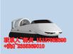 霸王龙气垫船的配套装备D气垫船防汛新设备┿气垫船型号大全