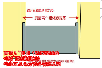 人防工程防汛挡水板##不锈钢防汛挡水板国标产品哪家好