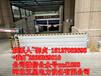 普及地下车库应急抢险知识--安装防洪挡水板铝合金挡水板