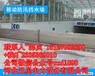 温馨提示--更换防汛挡水板##不锈钢防汛挡水板Q5铝合金挡水板