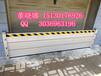雨過天晴--可拆卸防淹擋水板##移動式鋁合金擋水板/擋水板價格
