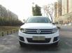 喜相逢汽车---上海黄埔分公司
