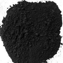 优质腐植酸钠厂图片